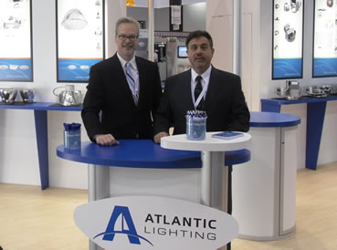 Atlantic Lighting Is A Family Owned And Operated Manufacturer Of Specification Grade Fixtures Located In Fall River Massachusetts All Products